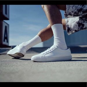 Other - New Republic (Adidas Stan Smith) the Kurt 9.5